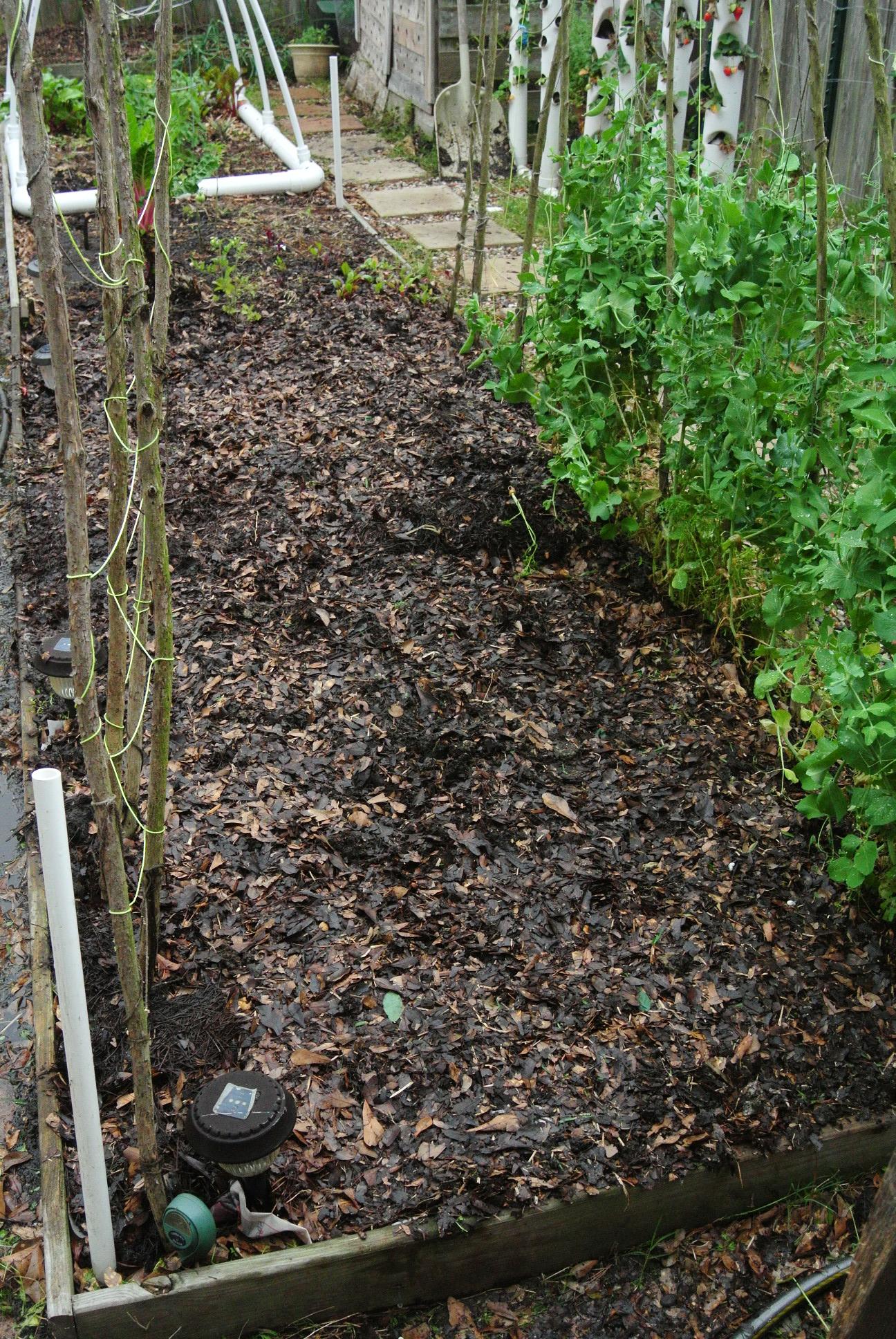 Awesome Backyard Composting