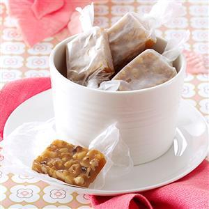 honey-caramels_exps160197_thca2916394c11_16_4bc_rms
